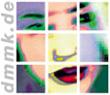 dmmk_logo_web.jpg