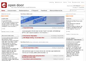 screen_open_door_klein.jpg