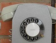 telefon_220