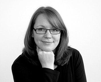 <br /><h4>Janine Kammann-Anyiam</h4><p>