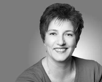 <br /><h4>Birgit Schmidt-Hurtienne</h4><p>