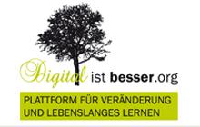 digitalistbesser_beitragsbi