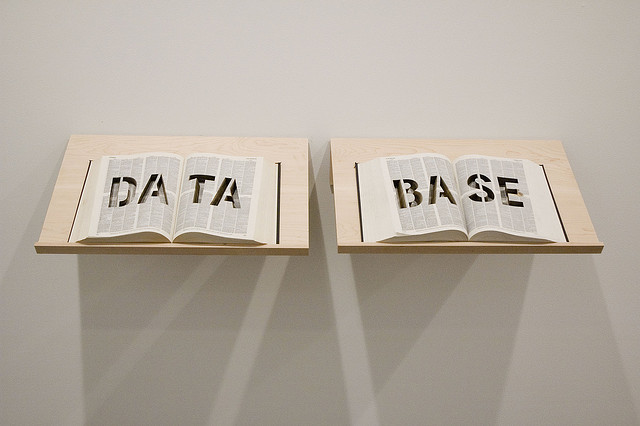 data_base