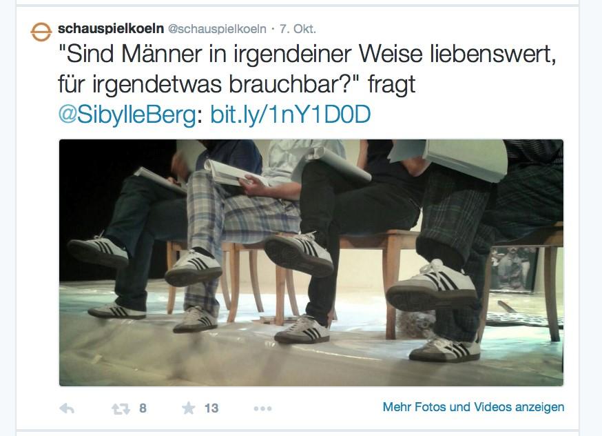 schauspiel_koeln