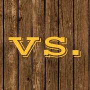 E-Book_vs_Buch