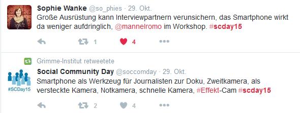 RTL_Tweets