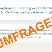 master_social_media_schule