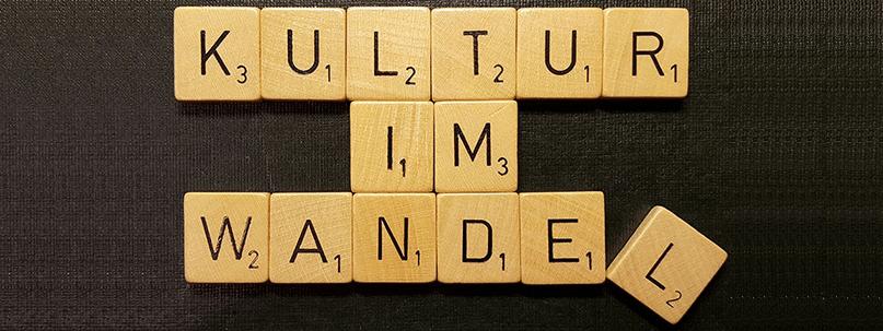 kultur_im_wandel_bild_1_gross