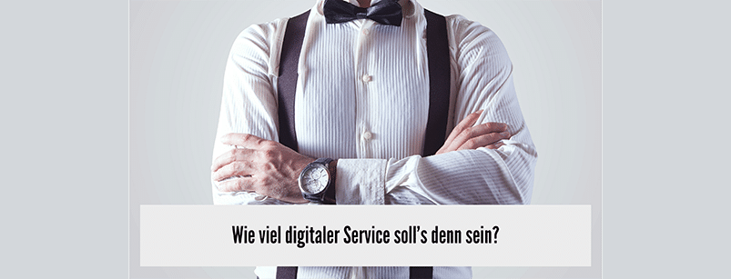 digitalversichert