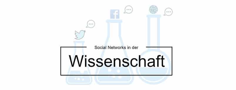 sn_wissenschaft_blog