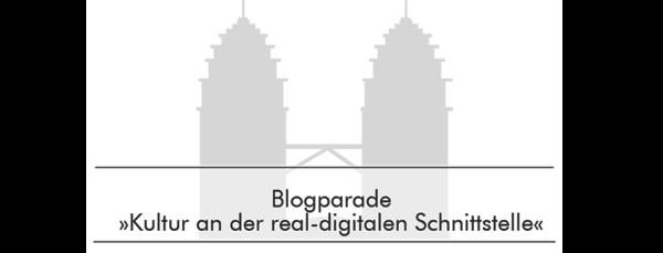 bp_digitalisierung_kultur