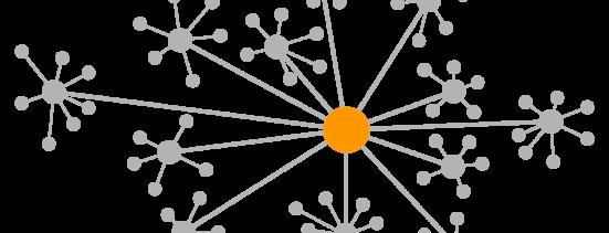 social-web-netzwerk
