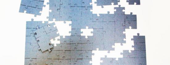 Social-Media-Beratung-Puzzle