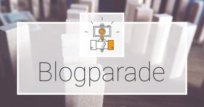Social-Media-Beratung-Blogparade