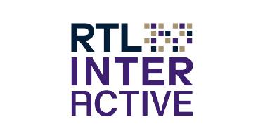 RTL Interactive Logo