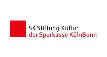 SK Stiftung Kultur Logo