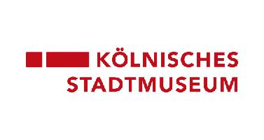 Kölnisches Stadtmuseum Logo